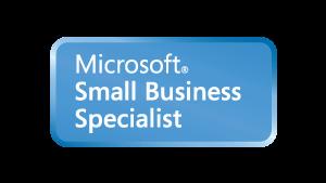 ms-small-biz_logo_300x169