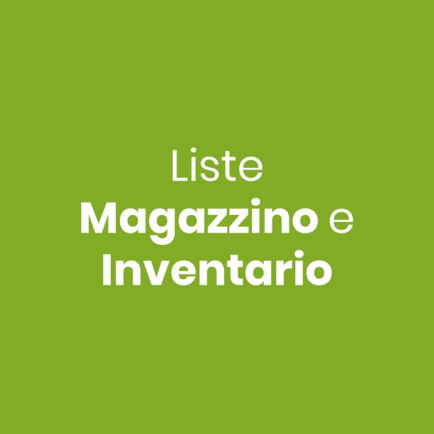 Magazzino-e-inventario