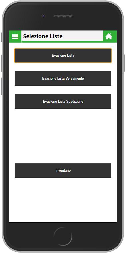 liste Magazzino-e-inventario