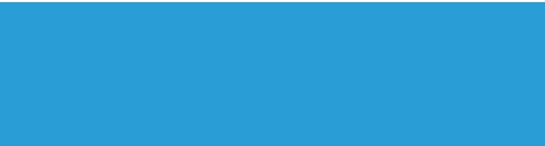 netpro-logo-768x206